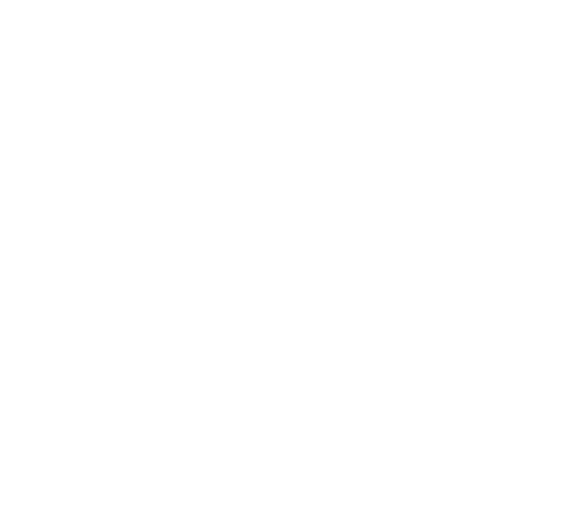 logo Walls on Wheels